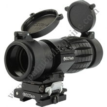 3x_magnifier_paintball_gun_scope_with_quick_release_hinge[1]